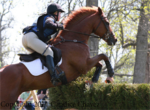 Eventing Radio Episode 212